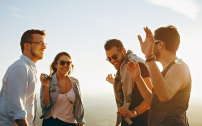 What to Look For in a Travel Rehab Recruiter