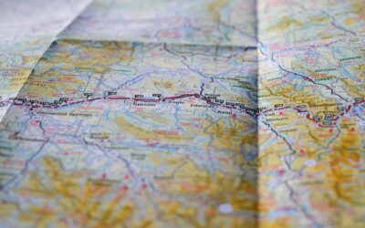 What Travel Nurses Need to Know About the Nurse Licensure Compact