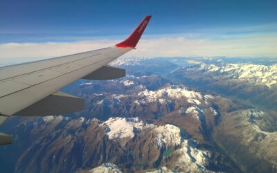 3 Medical Travel Tips From Your Recruiter